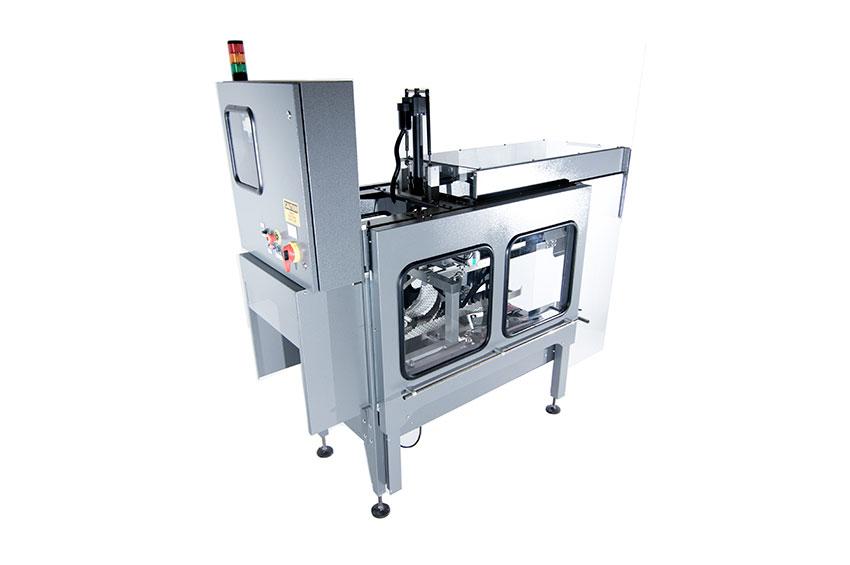 PDI Equipment