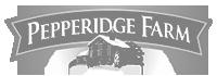 pepperidge farms