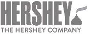 Hershey trusts PDI bulk industry packaging machinery equipment