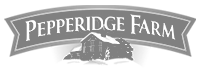 Pepperidge Farm trusts PDI packaging line equipment
