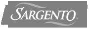 Sargento trusts PDI bulk sealing equipment