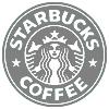 Starbucks trusts PDI packaging distributors
