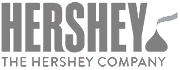 Hershey trusts PDI bulk industry packaging machinery equipment